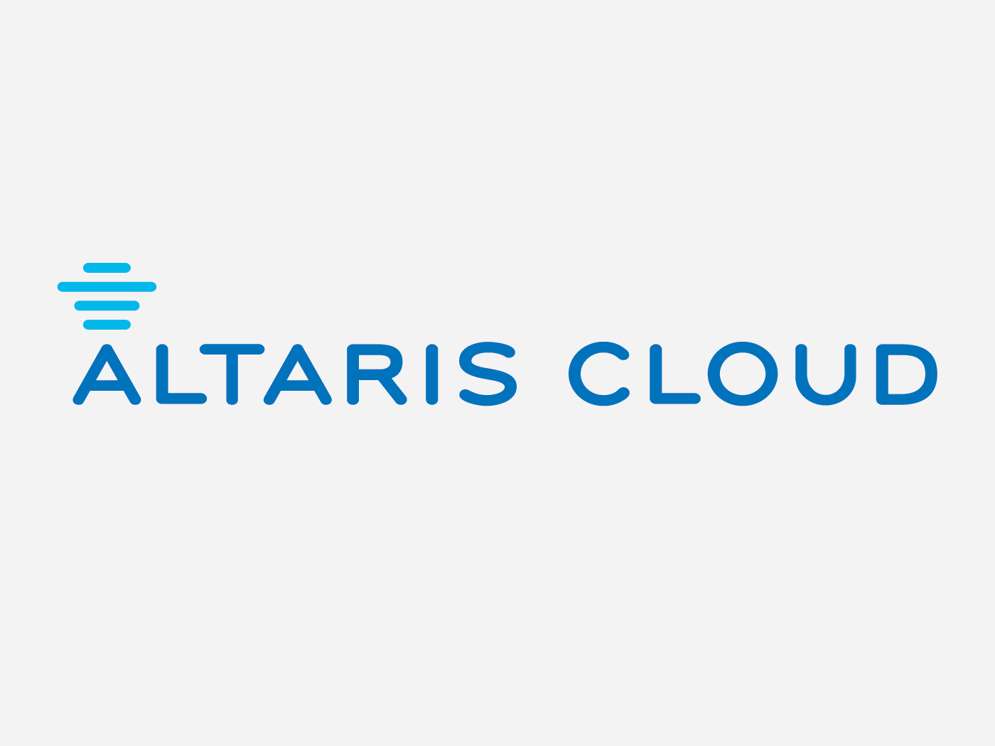 Altaris Cloud