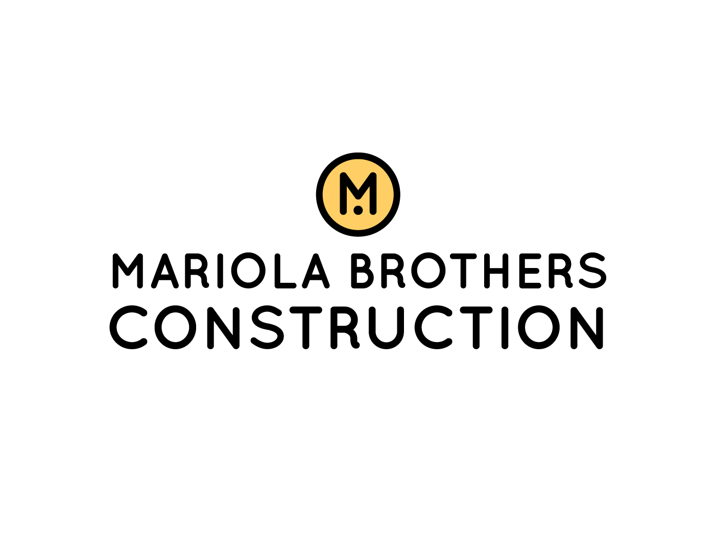 Mariola Brothers Construction