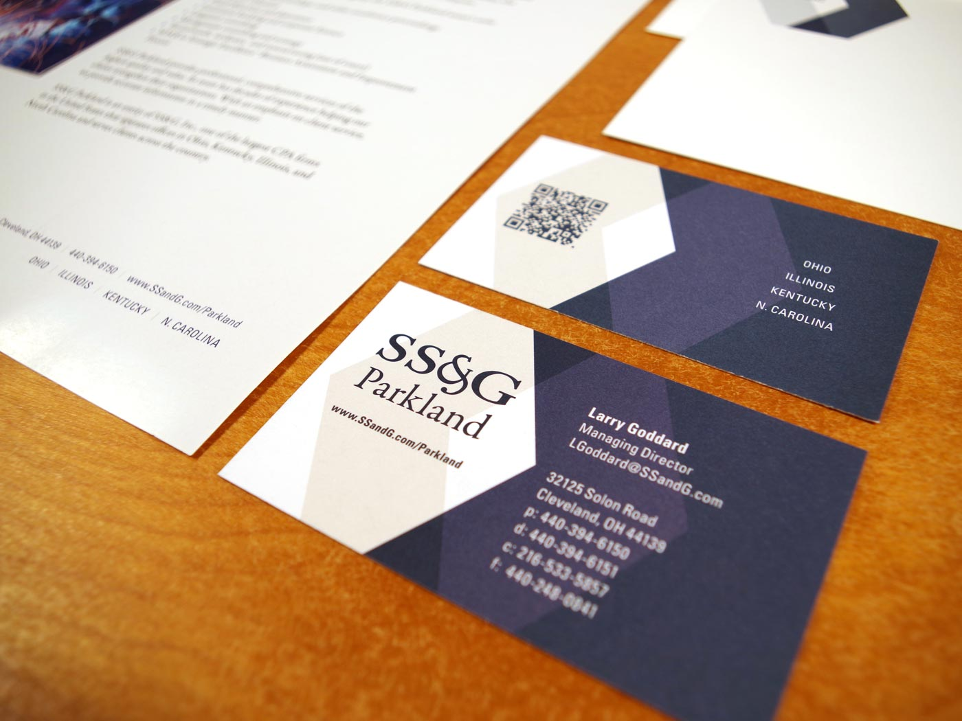 Jesse r ewing dot com ssg materials for firm entities such as ssg parkland consulting were designed to fit within the new branding standards magicingreecefo Images