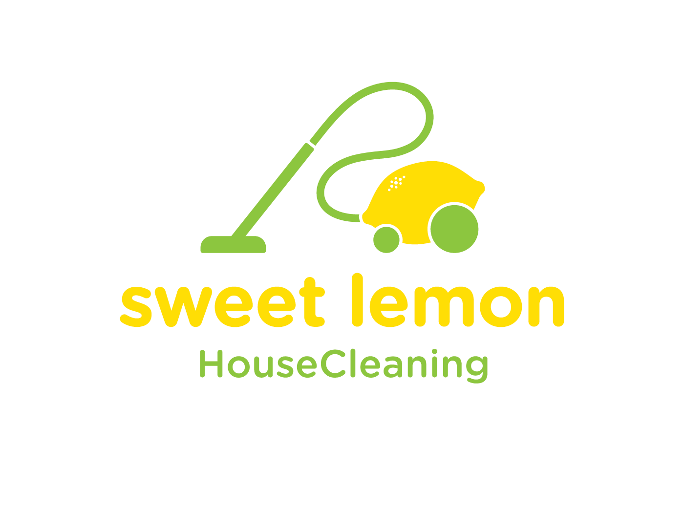 Sweet Lemon HouseCleaning